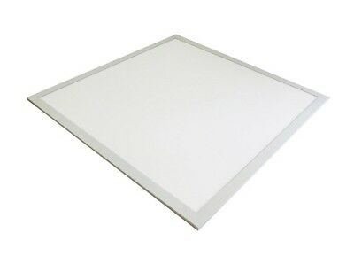 STOCK CLEARANCE - 100No  22W, 300MM X 300MM LED PANELS
