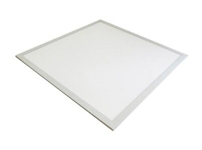 STOCK CLEARANCE - 10No  22W, 300MM X 300MM LED PANELS