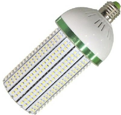 STOCK CLEARANCE - 44No  40W, CORN LAMPS