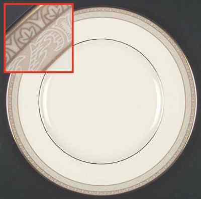 Royal Doulton TOULOUSE Dinner Plate 809384