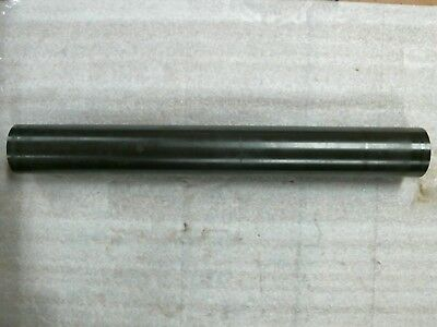 "Idler Conveyor Roller Shaft 24"" Long x 3"" Diameter - 60 day warranty"