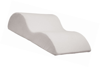Aidapt Contour Bed Leg Rest