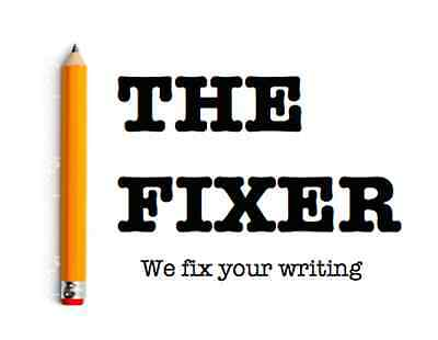 Professional Editing - Article, Essay, Resume, Book, Thesis, Dissertation, other