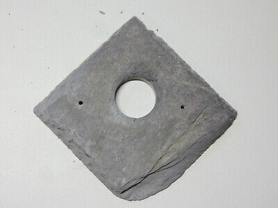 Bird Nesting boxes Welsh Larch 25 or 32 mm hole or slate hole protection plates