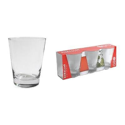 Set 3 Vasos 500cc Barman
