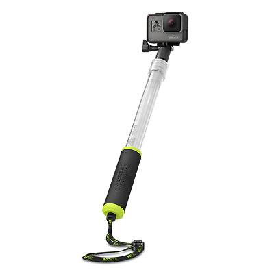 GoPro Floating Extension Pole - GoPole Evo