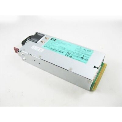 HP 438203-001 HSTNS-PL11 1200W Proliant DL580 G5 Server Power Supply
