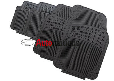 Waterproof Pet Dog Boot Liner DACIA Duster 1.5 dCi 110bhp Ambiance 4X4 5d 2015