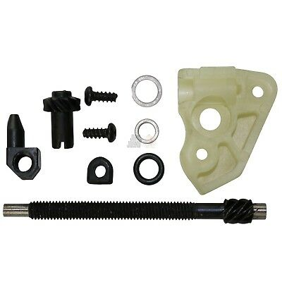 Chain Adjuster Replacement for Gen 3 Baumr-Ag SX92 92cc Chainsaw Chain Saw