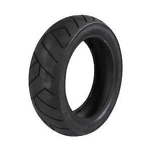 Vee Rubber 120/70 - 12 51 L Scooter Tyre