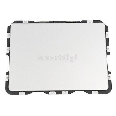 """Genuine New For Macbook Pro 13"""" A1502 Retina Trackpad Touchpad 2015 810-00149-04"""