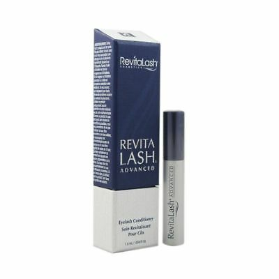 REVITALASH ADVANCED EYELASH CONDITIONER WIMPERNSERUM 1 ml