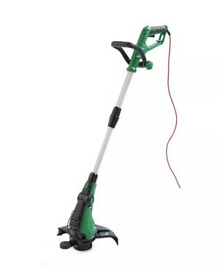 Brand New Electric Grass Trimmer 450W Telescopic GLR450/4
