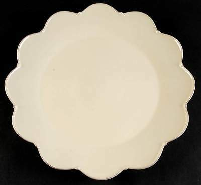 Casafina MERIDIAN CREAM Service Plate (Charger) 6447254