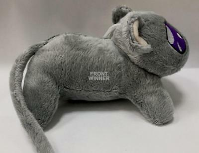 Fruits Basket Yuki Plush Animal Stuffed Rat Doll 7 inches FBPL2008