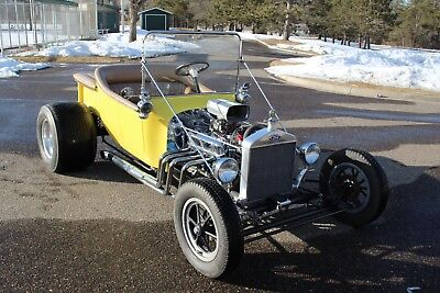 1923 Ford Other  1923 Ford T Bucket