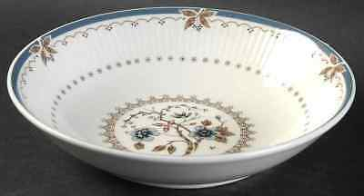 Royal Doulton OLD COLONY Cereal Bowl 560280