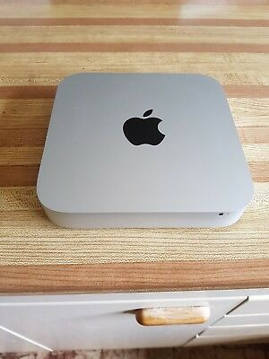Apple Mac Mini Mid-2011, Core i5, 8gb Ram,Excellent Condition