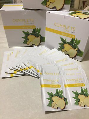 JUICE PLUS Booster ,30 Sachets