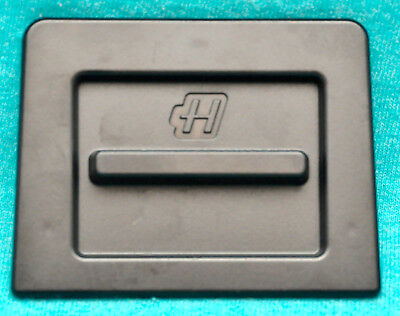 Hasselblad H-System Body Top Cover Cap 3053340 f/ Hasselblad H1-H6 Looks New