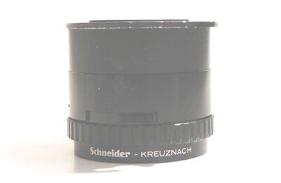 Schneider-Kreuznach 150mm Componon-S enlarger lens with Omega mount