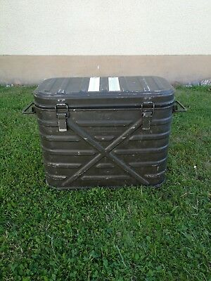 food container us army thermobox alt 1967