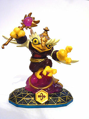 Skylanders Swap Force Figur Hoot Loop Ps3-Xbox 360-Wii-3Ds-Ps4
