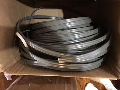 NEW! Southwire 13059155 250-Ft 10/3 UF-B Wire (By-The-Roll) - torn packaging