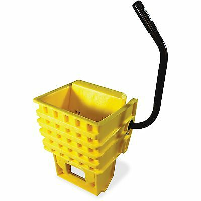 Impact Plastic Squeeze Wringer Yellow WH6000Y