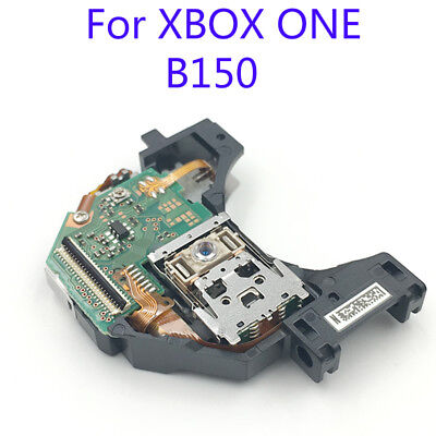 Xbox One Replacement Blu Ray Drive Laser Lens Hop-B150 Uk Seller Fast Post