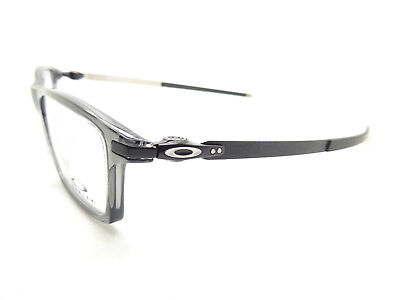 Oakley Glasses Pitchman Satin Black OX8050-0153,Spectacles,GLASSES,FRAMES