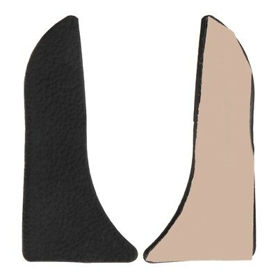 For Nikon D700 SLR Camera Thumb Rear Back Cover Rubber Unit Replacement Rubber