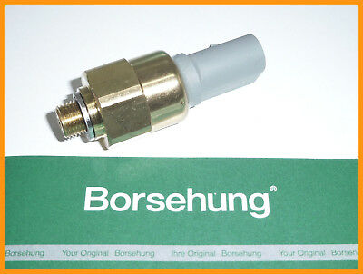 VW BEETLE 1.6 Oil Pressure Switch 02 to 10 BFS CI 1J0919081 VOLKSWAGEN Quality