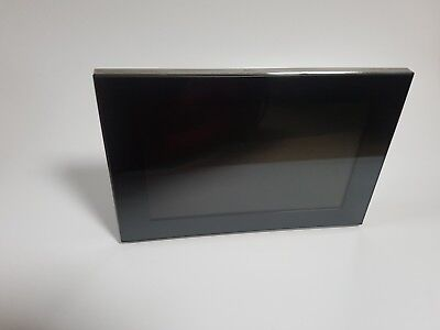 "Sony DPF-V900 9"" Digital Picture Frame"