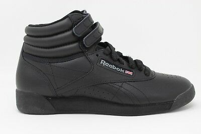 3c746a5fc5636 BRAND NEW IN Box! Reebok Legacy Lifter Mens Weightlifting Shoes ...