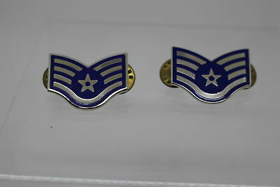 US AIR FORCE PARARESCUE THAT OTHERS MAY LIVE Military Vet Hat Pin P16570 EE LP