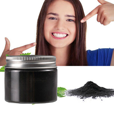 Bamboo charcoal Toothpaste Whitening Teeth Remove Halitosis Plaque Dentifrice E