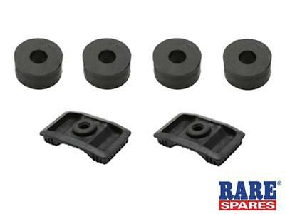 Holden Kit Front End Mounting Rubber HK HT HG # FEK7
