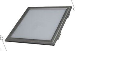 STOCK CLEARANCE - 50No  42W, 600MM X 600MM LED PANELS