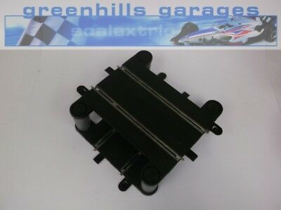 Greenhills Scalextric Sports track elevated crossover C8295 Used -  MT145 ##x