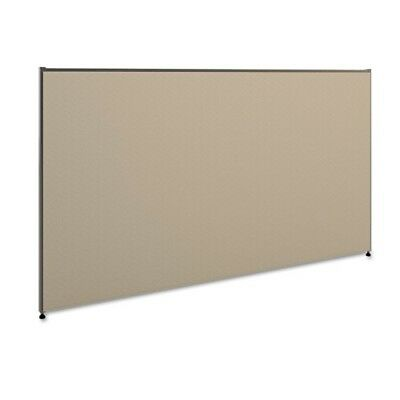basyx by HON Verse Office Panel - P4272GYGY