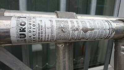 building scaffold tower