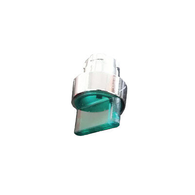 ILLUMINATED SELECTOR SWITCHES HEAD 3 SWITCH POSITION Pack of 10