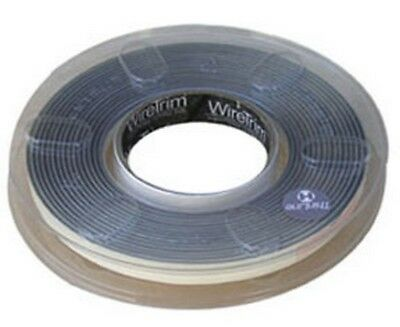 Bedliner Wire Tape 115' Roll DOM-WBWT Brand New!