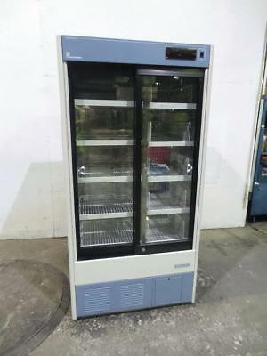 Forma Scientifc 3686 Blood Bank Refrigerator