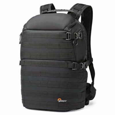 Lowepro ProTactic BP 350 AW Camera Backpack Hot