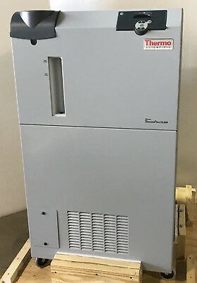 New - Thermo Neslab Thermoflex 10000 Chiller Recirculator / 10kw / Ship TODAY!!