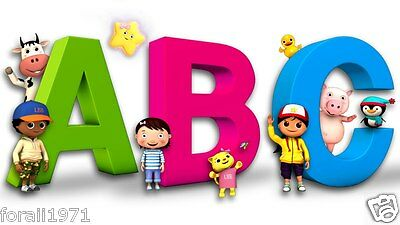 nvq level 2 childcare coursework