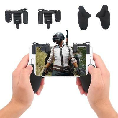 Sensitive Shoot Aim Keys Shooter Controller Survival Gaming Trigger for PUBG
