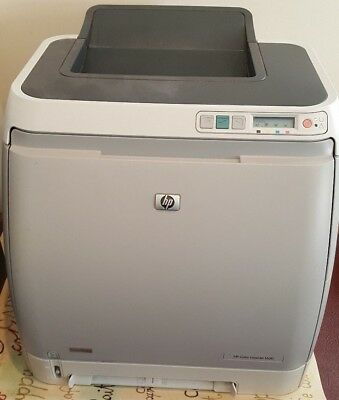 HP COLOR LASERJET 1600 64BIT DRIVER DOWNLOAD
